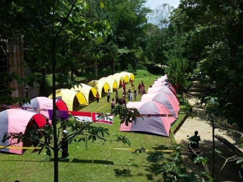 Camping-Bogor-600x450