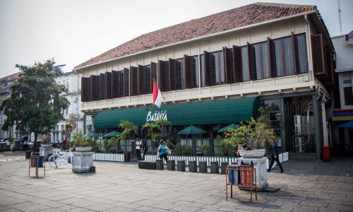 Indonesia-2014-271_new