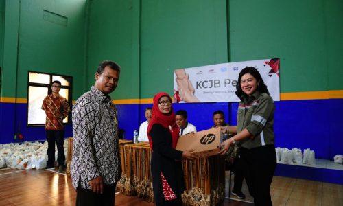 KCJB-Peduli-Tegalluar-Bandung-04