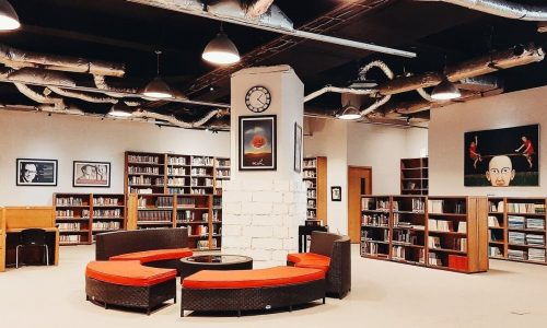 Perpustakaan-Umum-Freedom-Institute-14 (2)