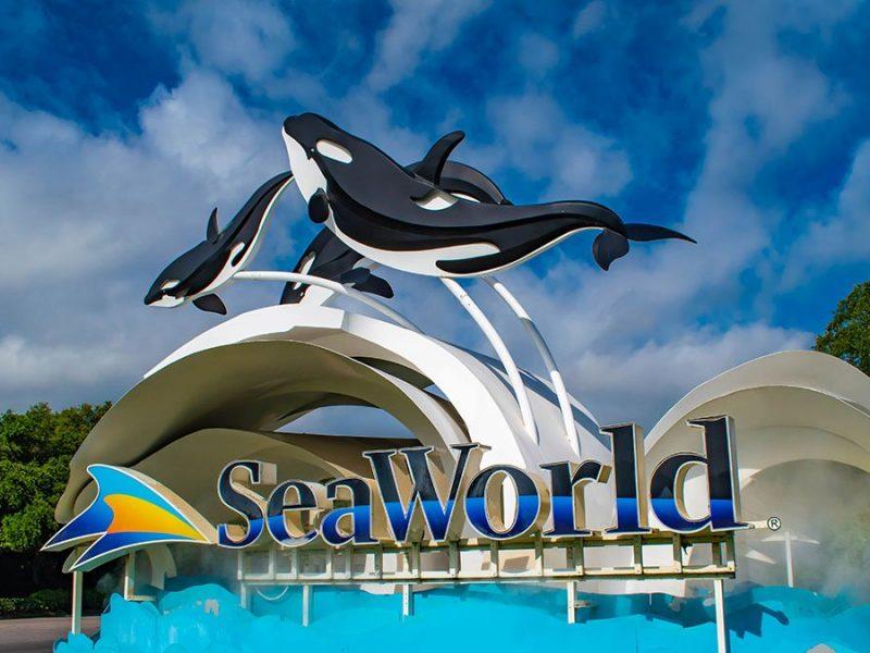 TLMD-SeaWorld