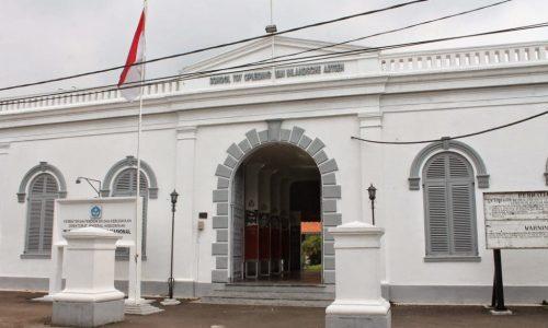 museum-kebangkitan-nasional